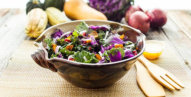 Kale-Squash-Salad_Profile