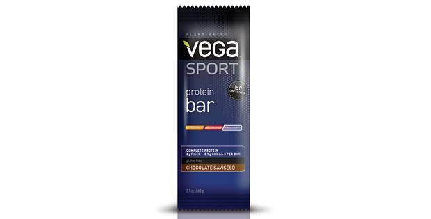 Vega Sport Protein Bar