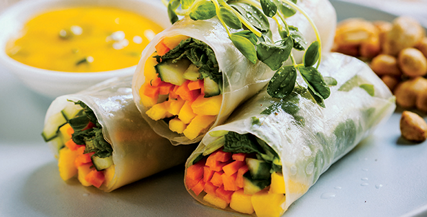 BB_Summer_Rolls_Profile
