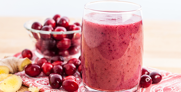 2628-5-Best-low-cal-Smoothies_620x315px_RGB