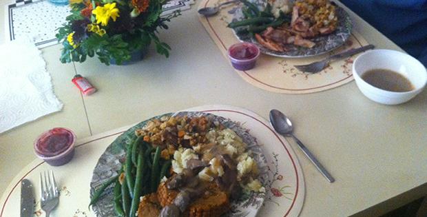 Krystle-Thanksgiving