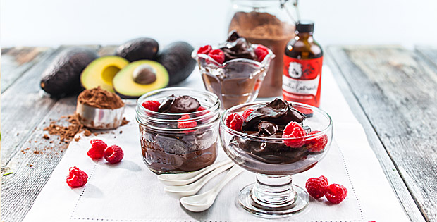 Chocolate-Hemp-Milk-Custard_620X315