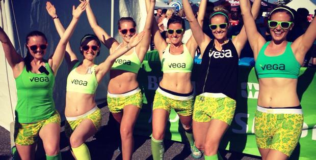 Vega-girls-run