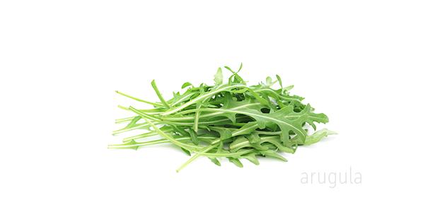 Greens-Images-Arugula