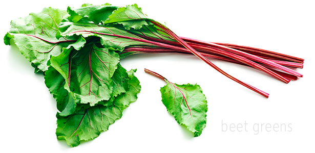 Greens-Images-Beets
