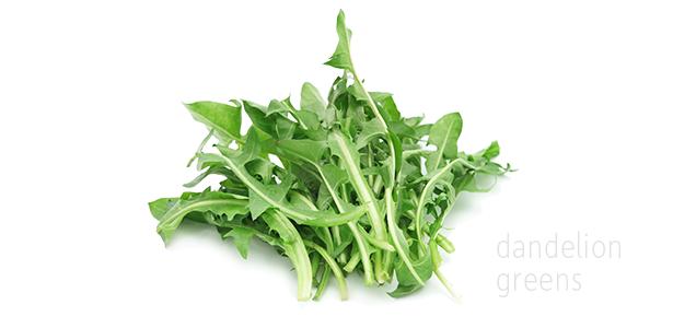 Greens-Images-Dandelion