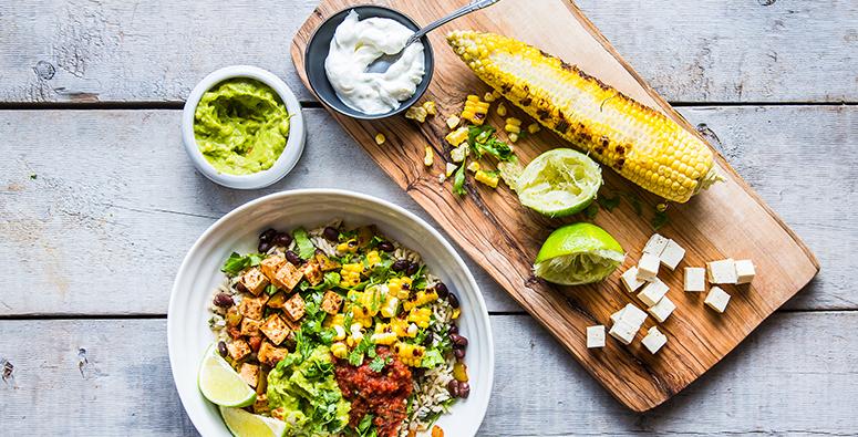 burrito-bowls-775x395px