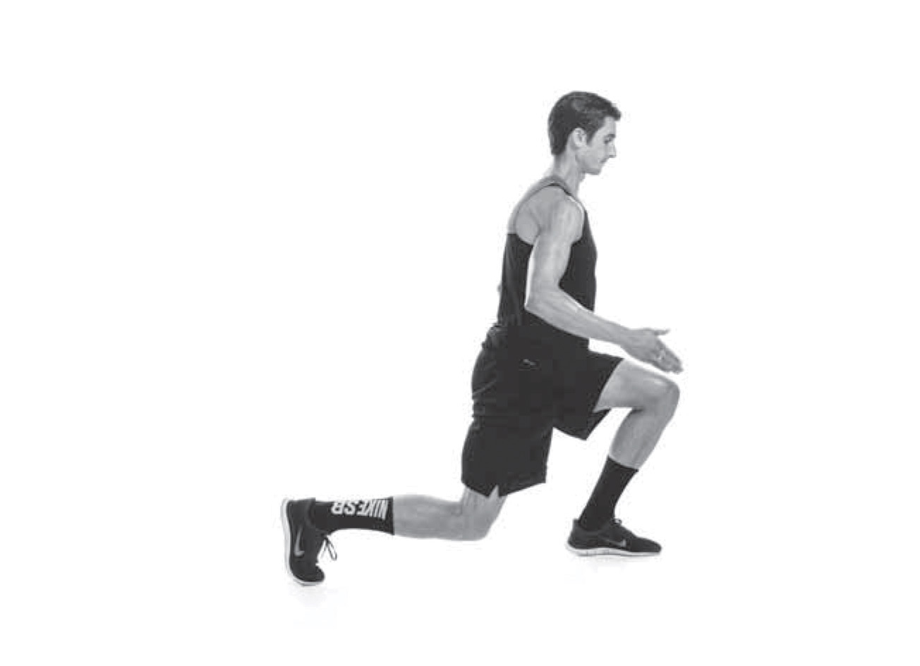 Alternating-Plyometric-Lunge-2cropped
