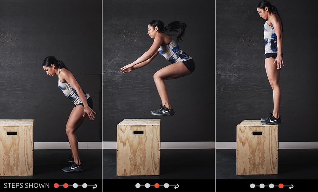 3483-FYB-Box-Jump