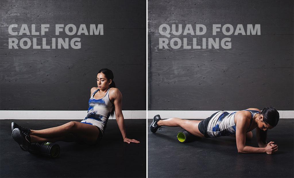3483-FYB-Foam-Rolling-1