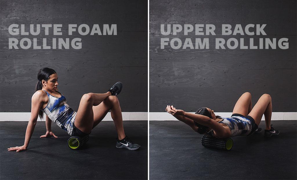 3483-FYB-Foam-Rolling-2
