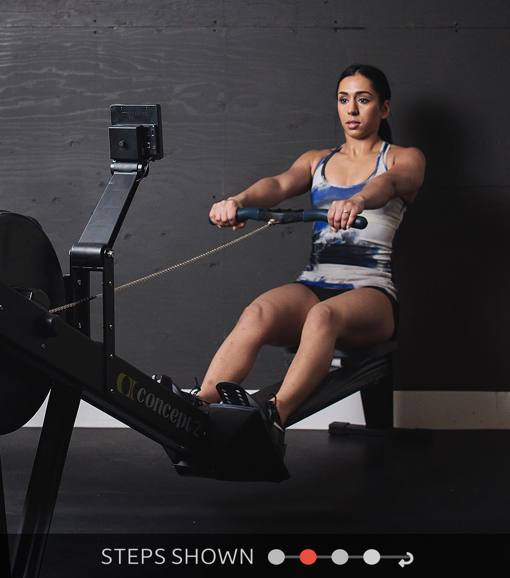 3483-Rowing-2_1024