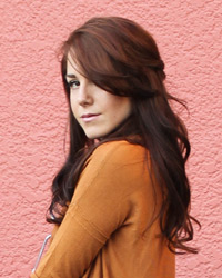 Meagan-Faye-Bio
