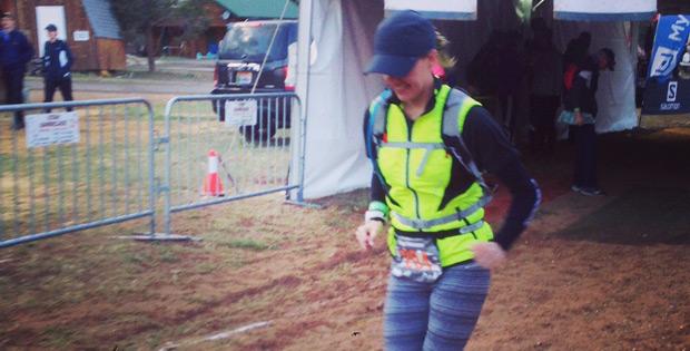 relay-race9