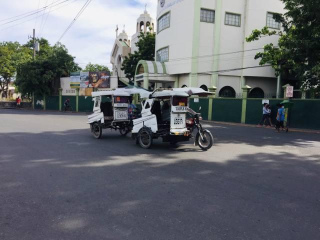 フィリピン、セブ島の現状と新型コロナに関する現地情報 1枚目の写真