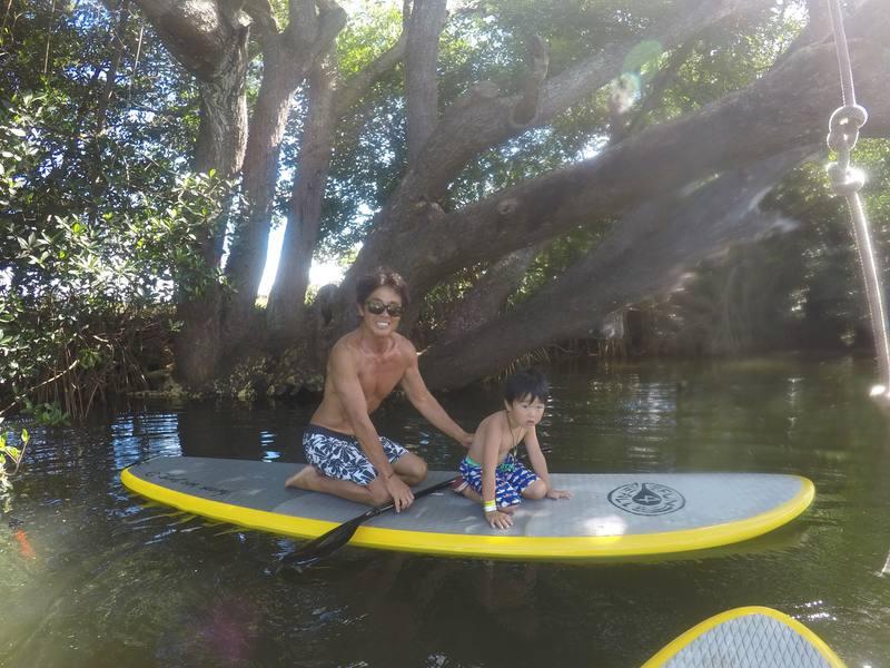 ハワイ、オアフ島の現状と観光地の様子 2枚目の写真