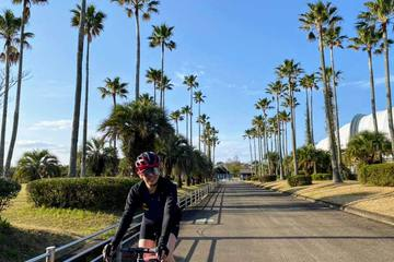 簡単Travel~輪行サイクリング