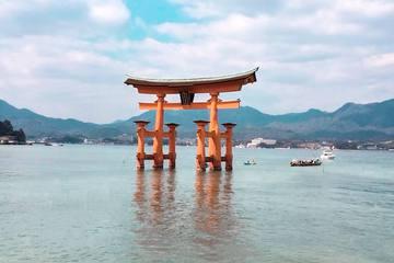 車で旅する理由 ~九州から中国、四国へドライブ旅~