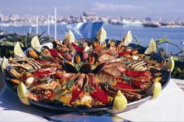 世界に誇る料理「パエリア」から見えてくるスペインの魅力
