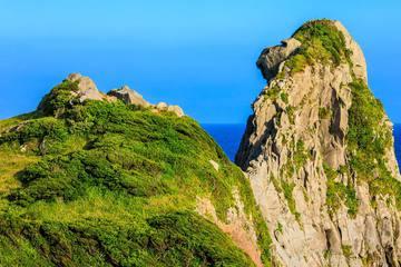 博多港から高速船で約1時間!自然豊かな離島「壱岐」の基本情報とおすすめ観光スポット