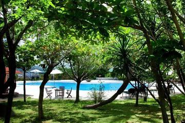 沖縄好き女子が厳選!隠れ家リゾートで贅沢なひとときを|ココ ガーデンリゾート オキナワを楽しむ1泊2日プラン