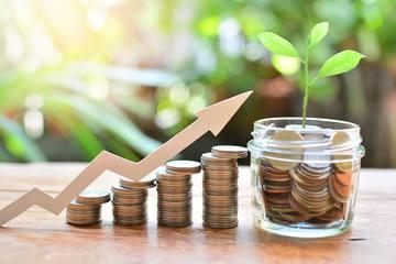 元FPが教える!投資初心者は何から始めるべき?少額からできる資産運用を詳しく解説