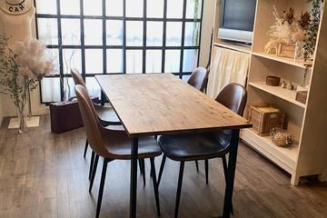 簡単セルフリノべ!DIY初心者の私がクッションフロアで部屋の模様替えにチャレンジ
