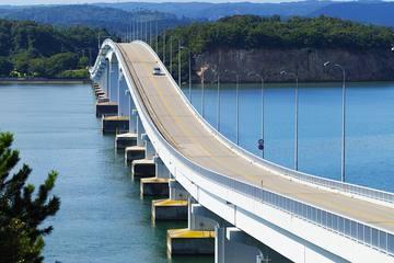 絶景スポット&大自然満喫ツアー4選! 日本海側で一番大きな半島「能登半島」