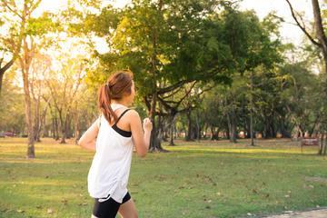 なぜ、走るの?多くの人がランニングにハマるその意外な理由
