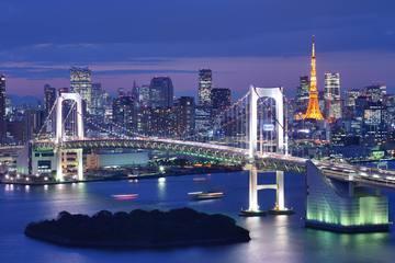 東京近郊の贅沢な遊び場所4選!大人が楽しめる日帰り・宿泊体験