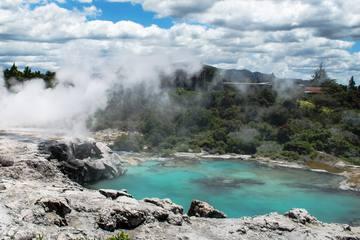 ニュージーランド 先住民|深く根付いている先祖への誇り