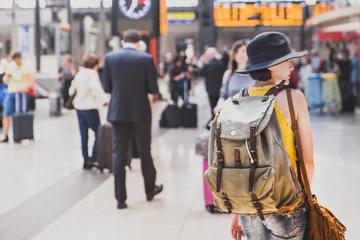 旅行先で役立つ便利グッズ|現地で安心して過ごすための準備情報