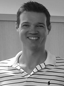 Prof. Dr. Jan Seedorf