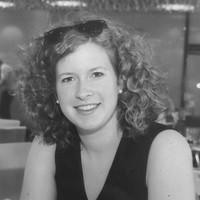 Elena Schön