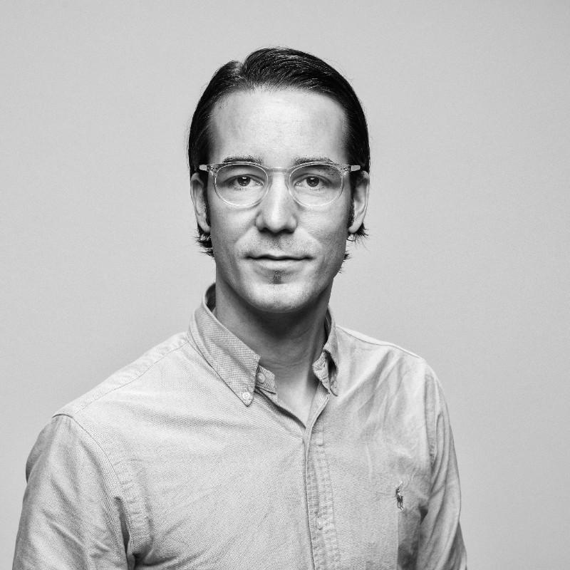 Adrian Thoma