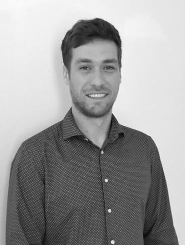 Florian Kienzle