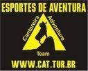 Cantareira Adventure Team