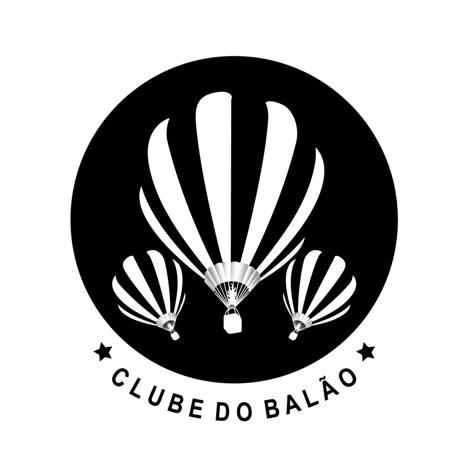 Clube do Balão