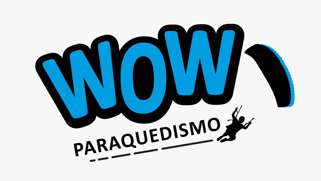 WOW Paraquedismo