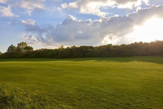 golf de lille metropole golf holidays golf resort great deals northern france. Black Bedroom Furniture Sets. Home Design Ideas