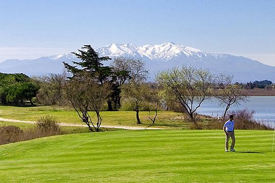 Saint-Cyprien Hotel & Golf Resort
