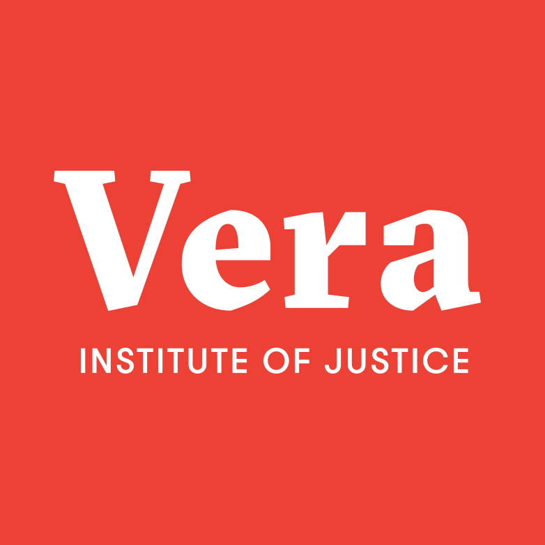 Vera Institute of Justice Launches Next Phase of Nationwide Effort to…