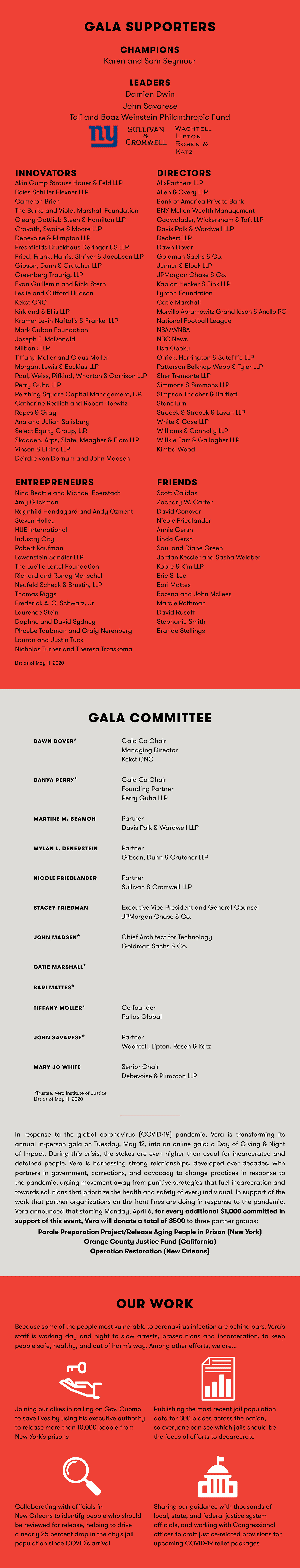 gala-invite-full-2020-v6.png#asset:33857