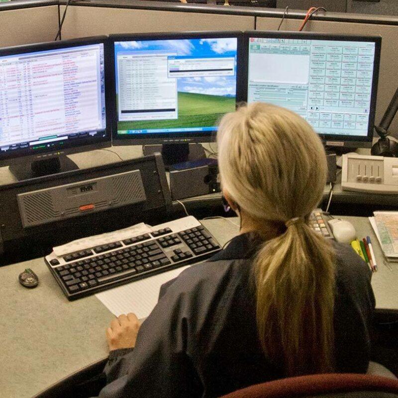 911 Call Review Square V2