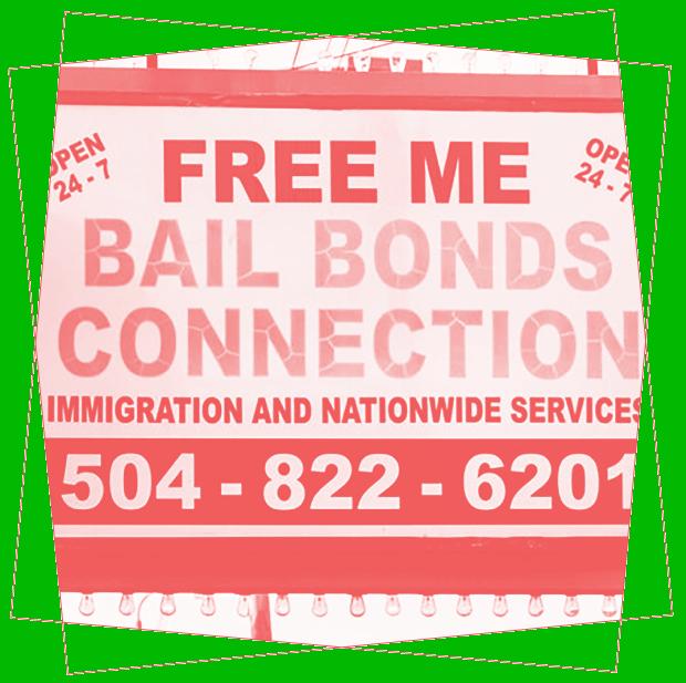 Bail Framed Mm620Px