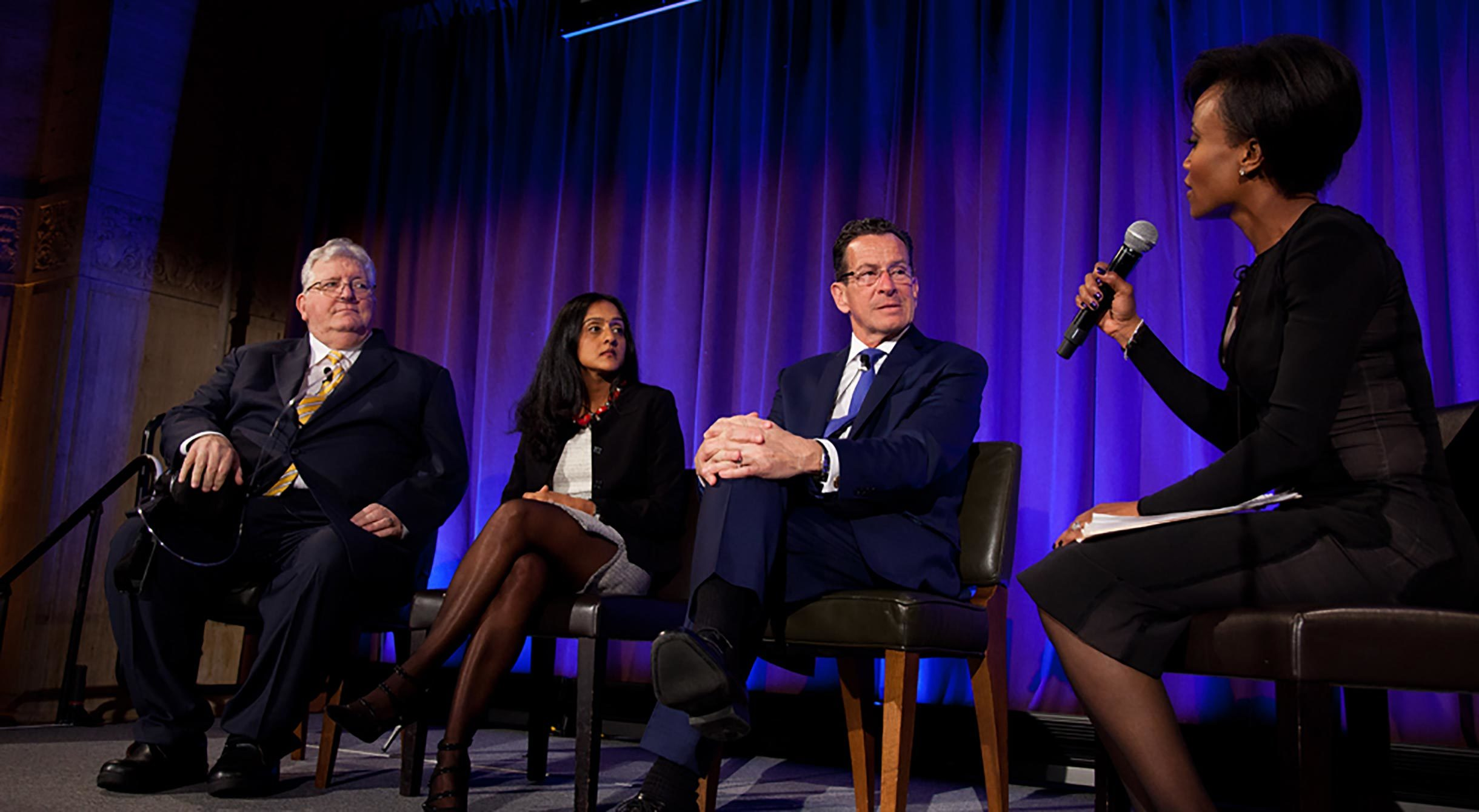 Gala2017 Panel