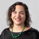 Daniela Gilbert