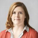 Kelsie Chesnut - Research Associate