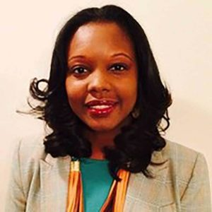 Clinique Chapman - Senior Program Associate