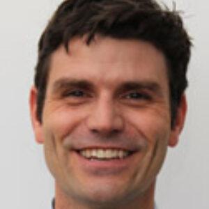 Carl Matthies - Former Senior Policy Analyst